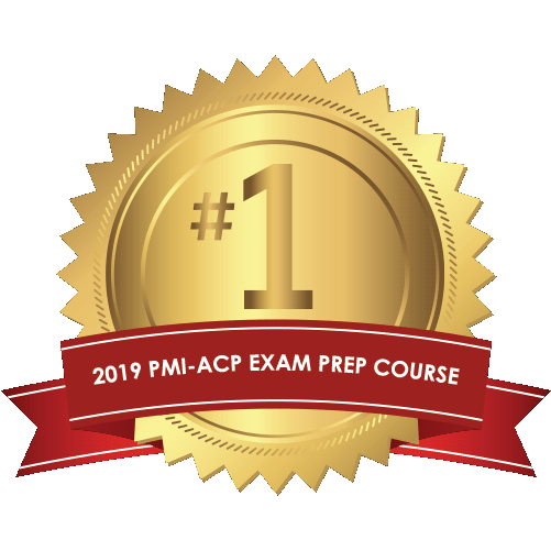 Online PMP Course & Exam Prep By PMTraining