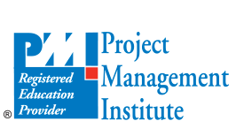 pmp training exam prep pmtraining formerly pmperfect com