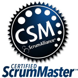 About The Scrum Exam And Certification Pmtraining